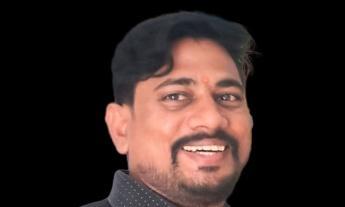 मातम और जलती चिताओं के बीच काशी में खेली जाती है चिता की राख से होली :- संजय गुप्ता