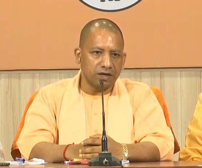 मेरठ में 125 परिवारों ने किया पलायन, तो CM योगी हरकत में आए