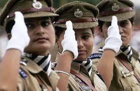 देश की सेना में पहली बार महिला जवानों की भर्ती, यूपी के इन जिलों में भर्ती रैली आज