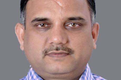 समाजवादी पार्टी राष्ट्रीय अधिवेशन : कार्यक्रम की जिम्मेदारी एमएलसी उदयवीर सिंह को