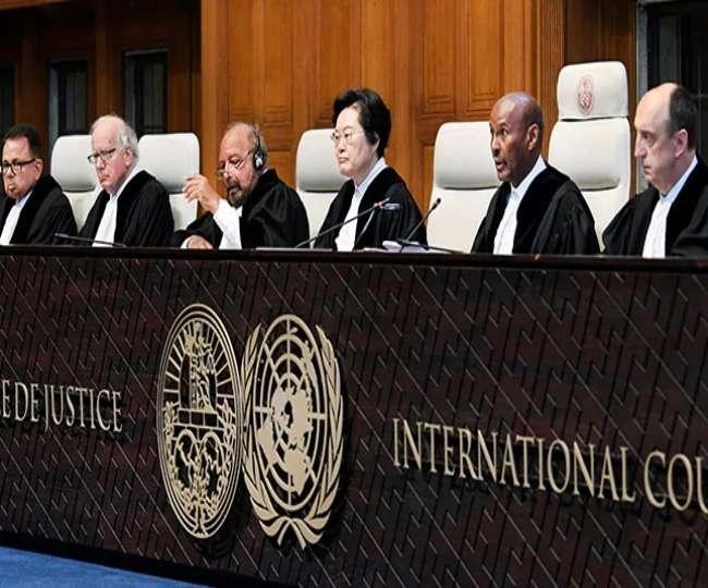 UNSC में मुंह की खाने के बाद, पाकिस्तान अब इंटरनेशनल कोर्ट ऑफ जस्टिस (ICJ) का रूख करने की तैयारी कर रहा