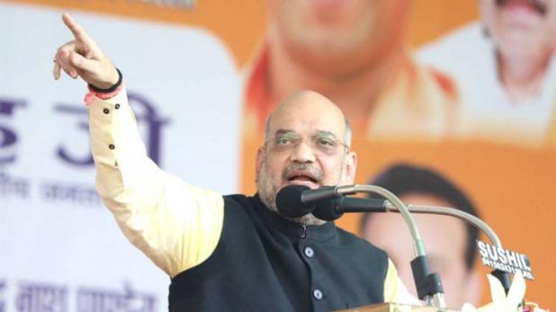 कर्नाटक विधानसभा चुनाव के बाद, दर्जनभर मंत्रियों की छुट्टी तय