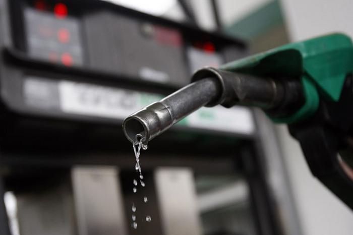 बस बढ़ने वाले हैं पेट्रोल-डीजल के दाम