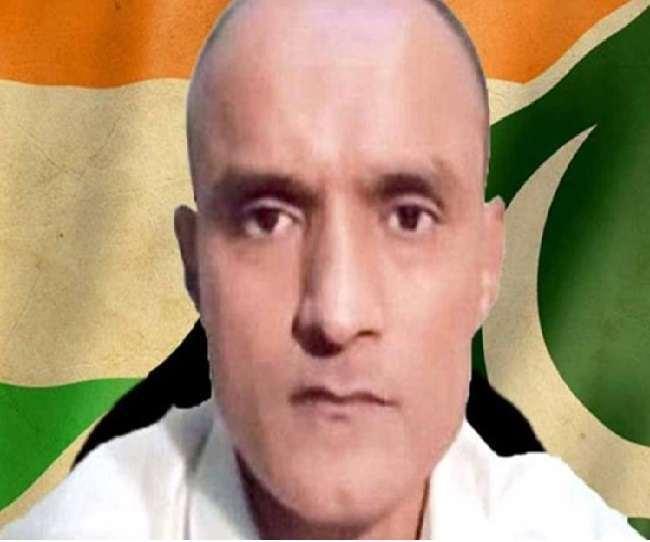 कुलभूषण को मिलेगा अपील दायर करने का अधिकार, आर्मी एक्ट में पाकिस्तान कर रहा संशोधन