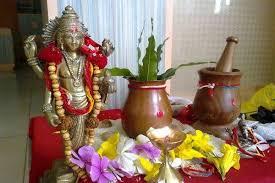 धनतेरस पर इस बार प्रदोष काल में पूजन करने से मां लक्ष्मी की विशेष कृपा मिलेगी
