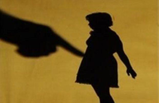 दिल्ली के स्कूल में घिनौनी हरकत! क्लास 1 की बच्ची का टॉयलेट में बलात्कार