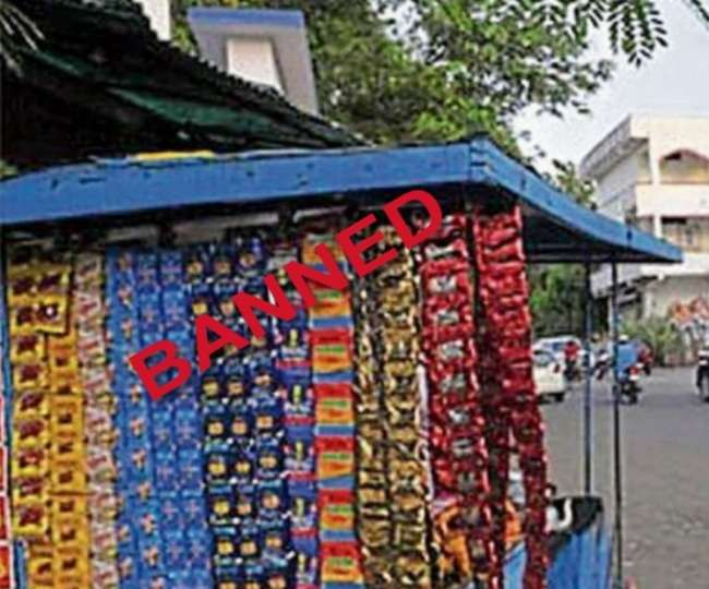 अब सिगरेट, तंबाकू की बिक्री के लिए लेना होगा लाइसेंस, गुमटी और दुकानों पर बिक्री होगी बंद