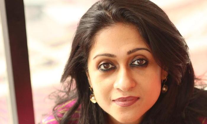 रेड और म्यूजिक प्लस की पहल: कोरोना योद्धाओं को मिलेगा राईज इंडिया अवार्ड्स