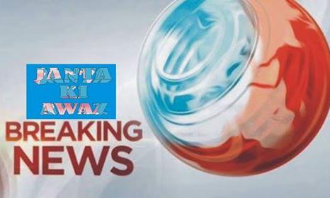 पंजाब सरकार ने 1 मई तक लॉकडाउन/कर्फ्यू को बढ़ाने का फैसला किया