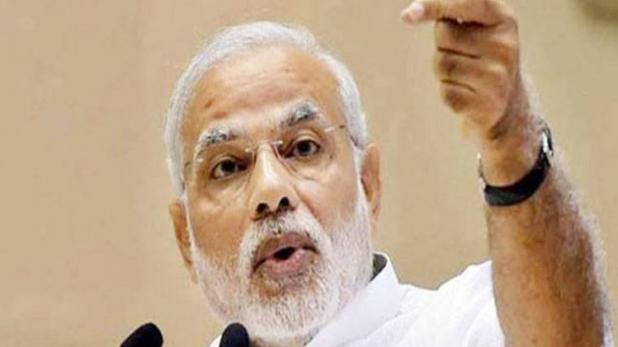 मोदी सरकार में अल्पसंख्यकों को मिला 1651 करोड़ रुपये का रियायती ऋण
