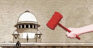 न्यायपालिका और विधायिका का अनावश्यक हस्तक्षेप लोकतंत्र के लिए घातक: साझा संस्कृति मंच