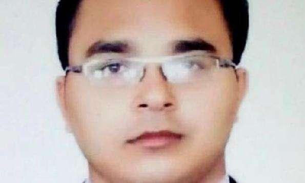 बांग्लादेश चुनाव : भारत के लिए बेहद अहम  (धीरेन्द्र कुमार दुबे)
