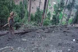 बालाकोट एयर स्ट्राइक: विदेशी पत्रकार का दावा- 130-170 जैश-ए-मोहम्मद आतंकी मारे गए