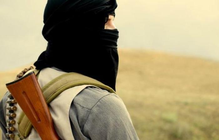 इस साल मारे गए जैश-ए-मोहम्मद के 27 आतंकी, 19 पुलवामा हमले के बाद ढेर