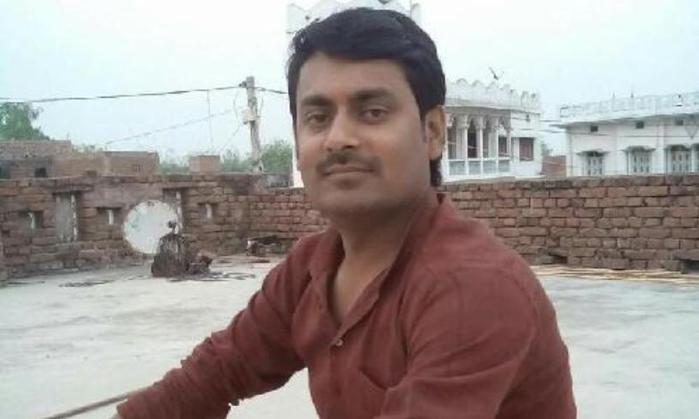 राहुल जी के सोना सत्याग्रह के बाद भारत के हर घर मे सोना बनने लगा