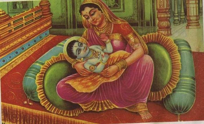फिर एक बार राम....