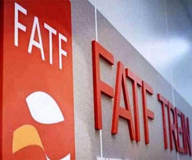 बदहाल पाकिस्तान के ताबूत में आखिरी कील ठोकेगी FATF