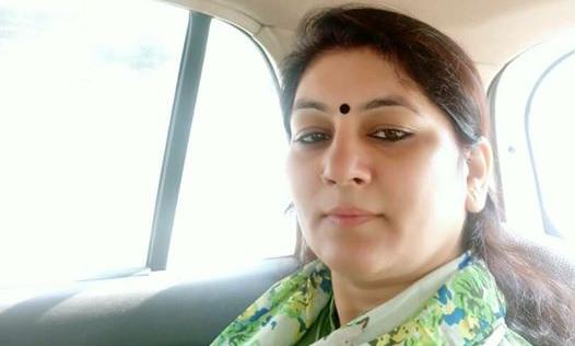 #GorakhpurChildrenTragedy : सरकार संवेदनहीन है मीडिया मौन है, अंधभक्तो का विलाप जारी है