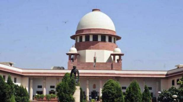 रामलला के वकील ने अर्ली ट्रैवल्स इन इंडिया का दिया हवाला, स्कंद पुराण का जिक्र