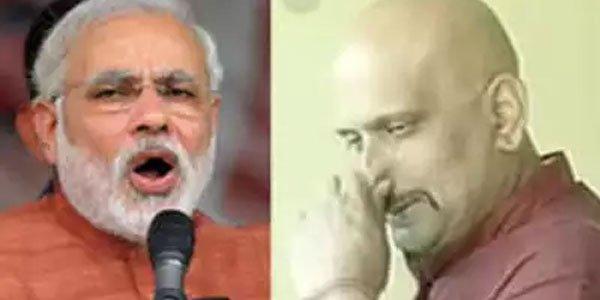 सस्पेंस खत्म, वाराणसी से अजय राय होंगे पीएम नरेंद्र मोदी के खिलाफ कांग्रेस उम्मीदवार