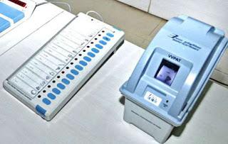 दिल्ली चुनावों को लेकर श्रीमुख का आकलन