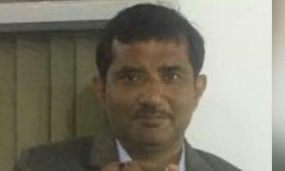 शरद पूर्णिमा और सीतापुर के रतन  : आराध्य शुक्ल