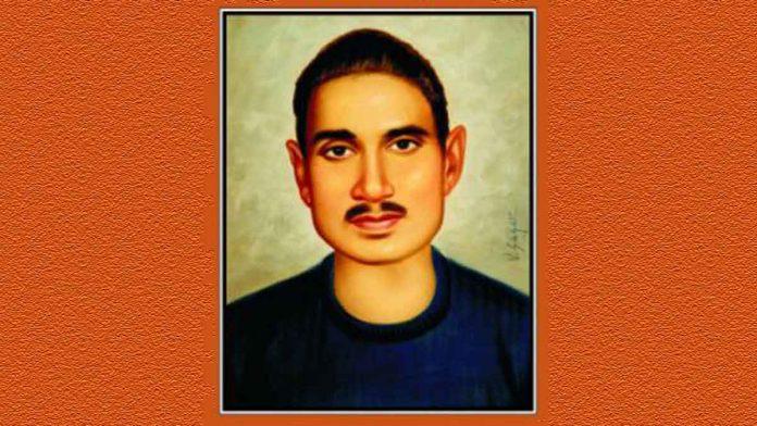 क्रांतिकारी पेरियार ललई सिंह यादव सामाजिक क्रांति के योद्धा