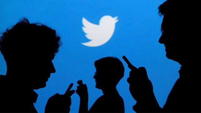 Twitter पर एग्जिट पोल्स पर हुए 5.6 लाख ट्वीट्स