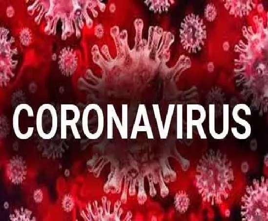 कोरोना वायरस के दो संदिग्ध मरीज उन्नाव में मिले, चीन में रहकर दंपती करते हैं नौकरी