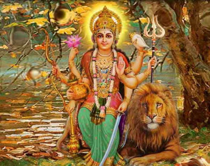 श्रीमद् देवी भागवत महापुराण के अनुसार, जीवन को सफल बनाने के दस नियम