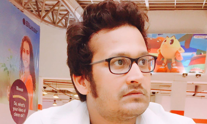 योगी जी बतायें पूछ रही आवाम व्यंग्यात्मक कविता:कृष्णेन्द्र राय