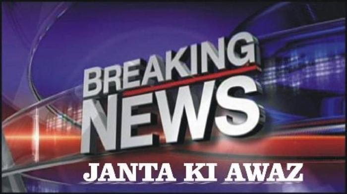 जौनपुर: शार्ट-शर्किट से रिहायसी झोपड़ी मे लगी आग, एक मनेशी की मौत, महिला समेत चार झुलसे, गंभीर हालत देख पास के अस्पताल भेजा गया, चंदवक थाना के मझीली गांव की घटना