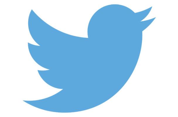 भारतीय ट्विटर यूजर्स ने पाक को चिढ़ाया, हैप्पी बर्थडे बेटा