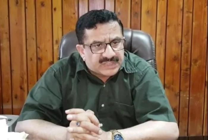 वसीम रिजवी को सुप्रीम कोर्ट ने 15 दिन में सरेंडर करने का दिया आदेश
