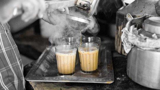 भारत ने दिया था प्रस्ताव,संयुक्त राष्ट्र ने 21 मई को अंतरराष्ट्रीय चाय दिवस घोषित किया