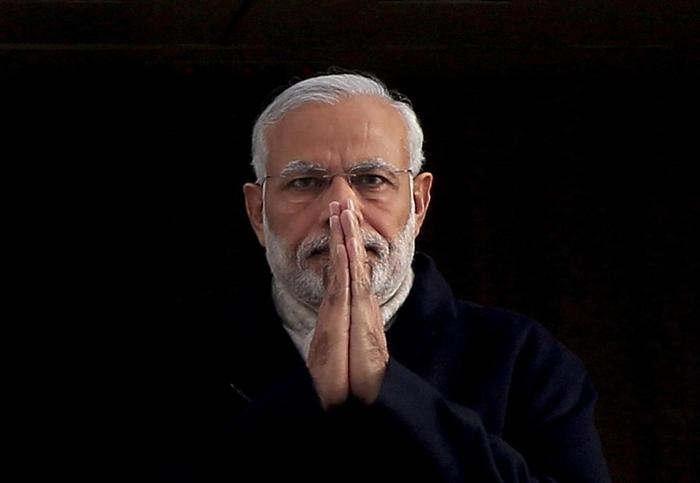 स्वतंत्र भारत के इतिहास का सबसे यशश्वी वर्ष 2019 विदा हो रहा...
