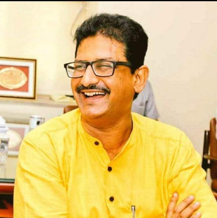 महाराष्ट्र- बिना किसी पूर्व सूचना के एमबीबीएस परीक्षा मेडिकल ट्रांसफर पॉलिसी में प्रथम वर्ष में 40% विकलांगता की नई शर्त