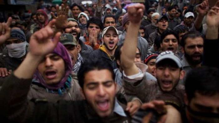 अमेरिका ने 52 पाकिस्तानी नागरिकों को देश से बाहर निकाला