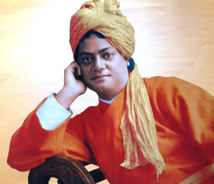 राष्ट्रीय युवा दिवस पर विशेष : विवेकानंद के वचन जो भर देते है ऊर्जा