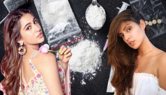 ड्रग्स के कनेक्शन में दामन पर पड़े छीटे : अभय सिंह