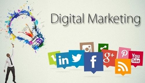 डिजिटल मार्केटिंग विशेषज्ञ जीशान आलम के सुझाव
