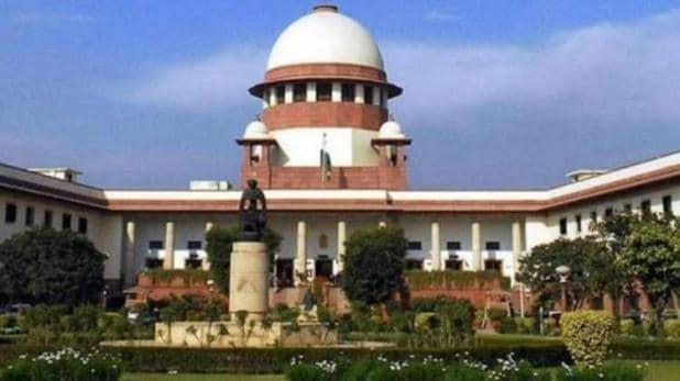 महाराष्ट्र में तुरंत फ्लोर टेस्ट नहीं, SC में कल तक के लिए टली सुनवाई