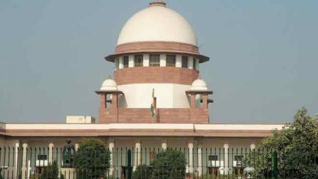 अयोध्या पर फैसले के मद्देनजर UP के सभी स्कूल और कॉलेज 11 नवंबर तक बंद
