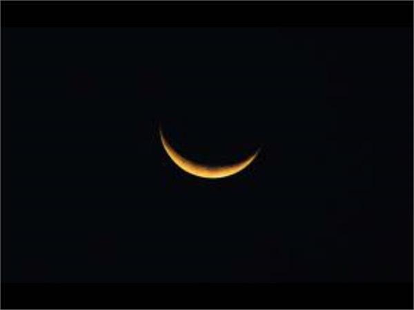 देशभर में सोमवार को मनाई जाएगी ईद