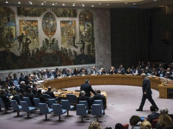 सुरक्षा परिषद में भारत, जर्मनी, ब्राजील, जापान को स्थायी सदस्यता देना जरूरी: फ्रांस