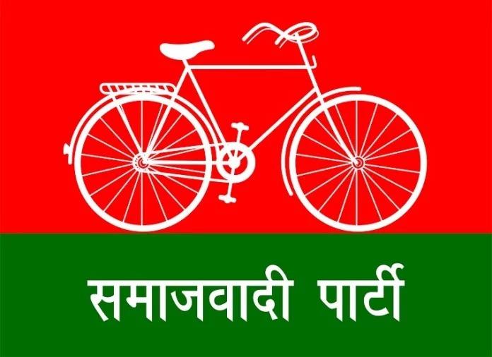 समाजवादी पार्टी की स्टार प्रचारकों की सूची से नूरपुर के सपा नेताओं में असमंजस की स्थिति ….