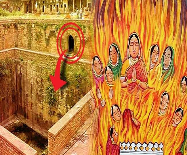 राखी का ऐतिहासिक झूठ...