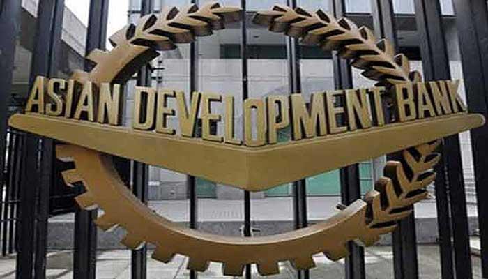 नोटबंदी के चलते थमी देश की विकास दर, एशियाई विकास बैंक ने घटाया वृद्धि दर अनुमान