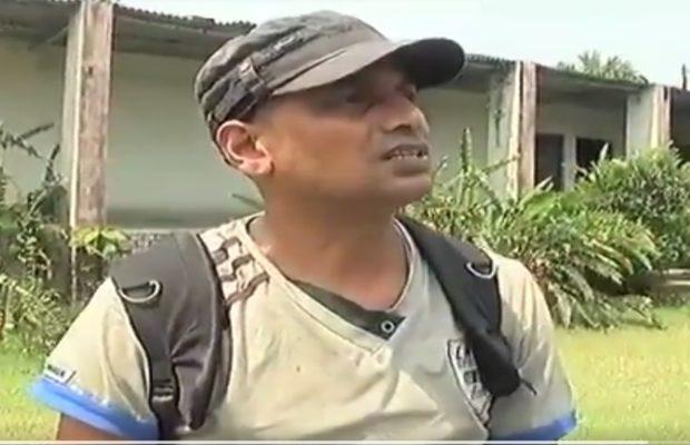 बिहार बोर्ड के टॉपर गणेश कुमार का रिजल्ट रद्द