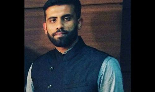 26 वर्षीय कैप्टन आयुष यादव कुपवाड़ा में शहीद, थम नहीं रहा शहादत का सिलसिला